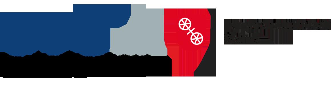 GVG-Mainz.de -  Startseite